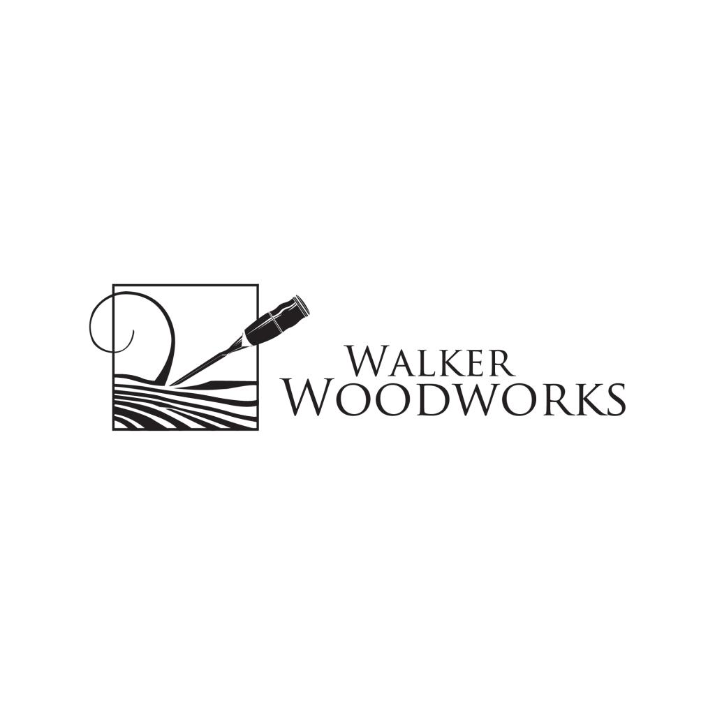 Walker Woodworks Logo