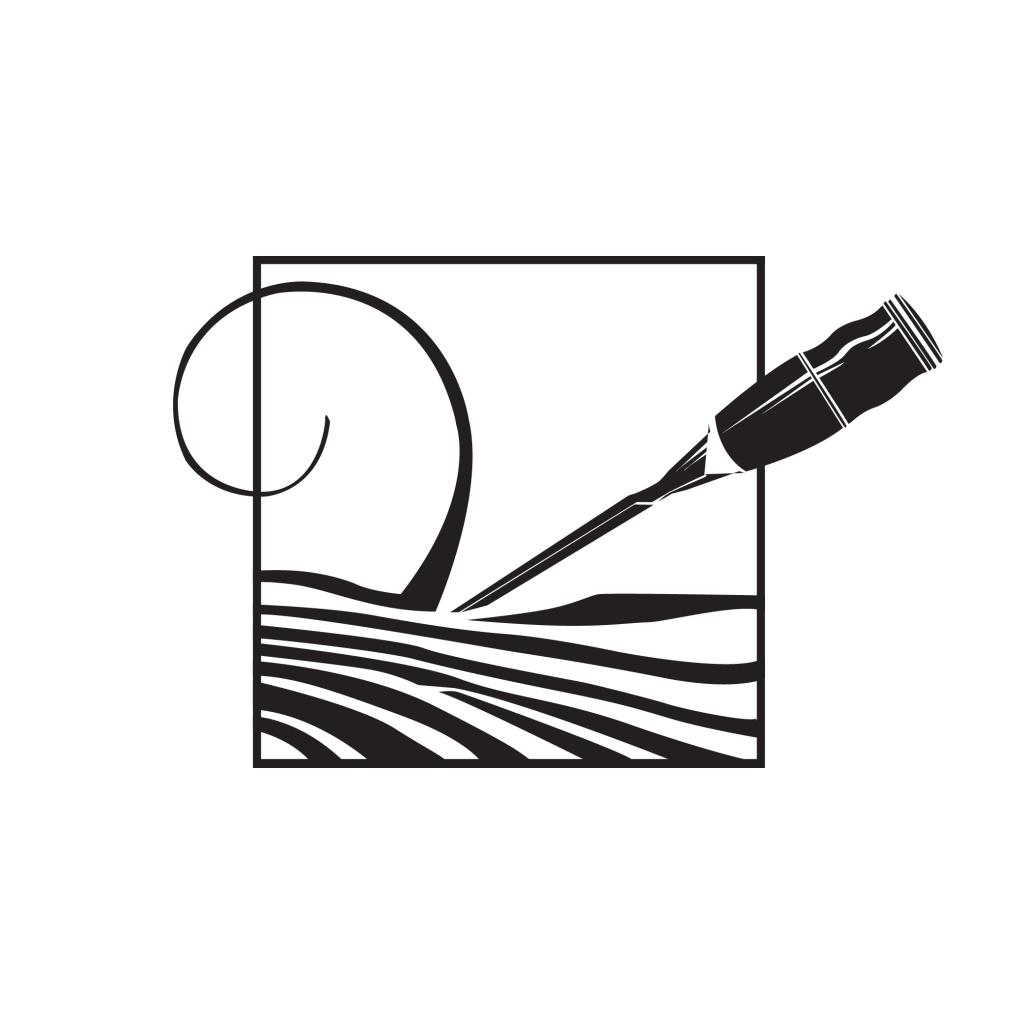 Walker Woodworks Logomark