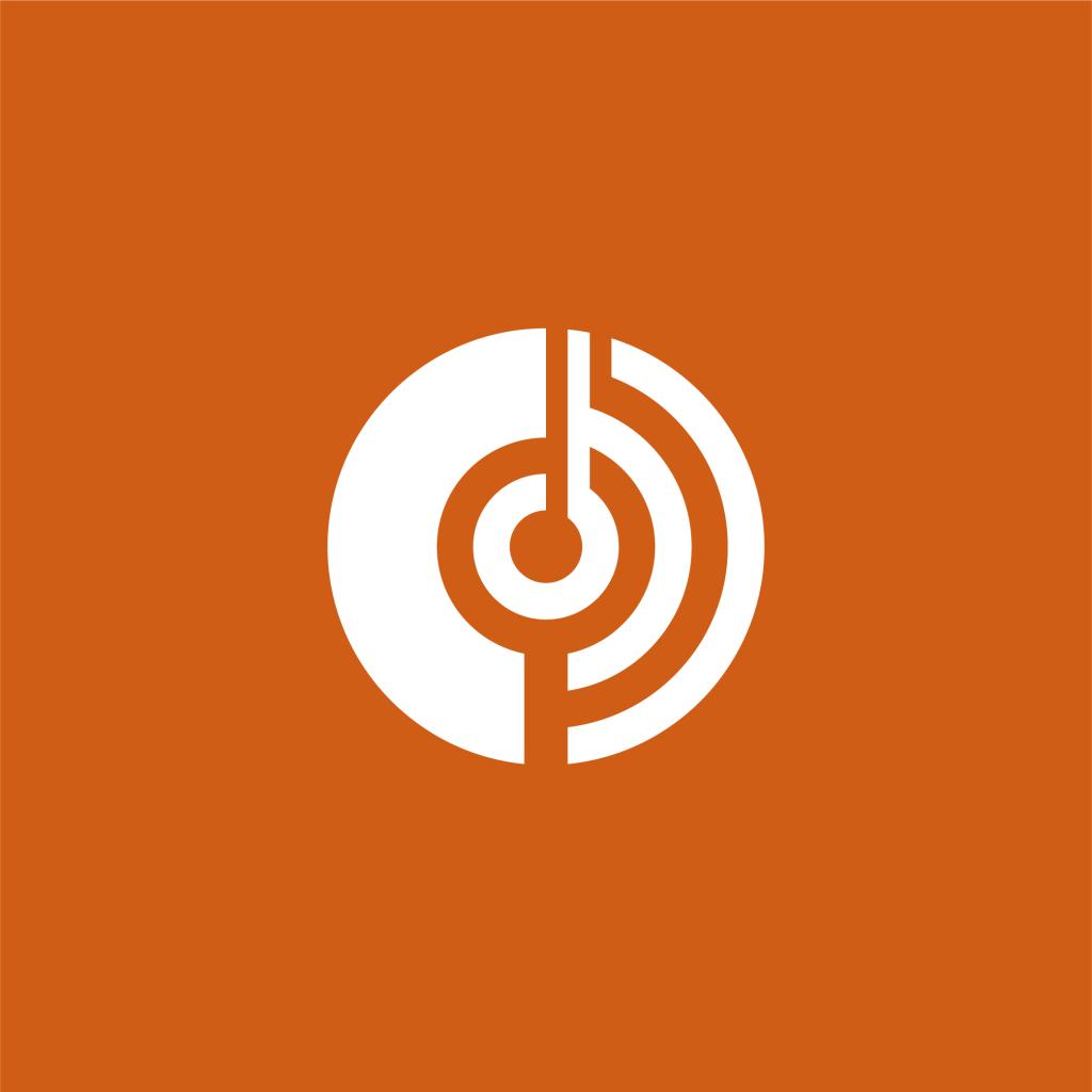 CHOC Logomark