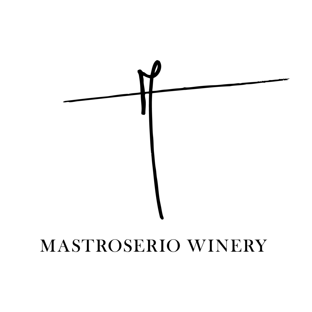 Ruggero Mastroserio Logo