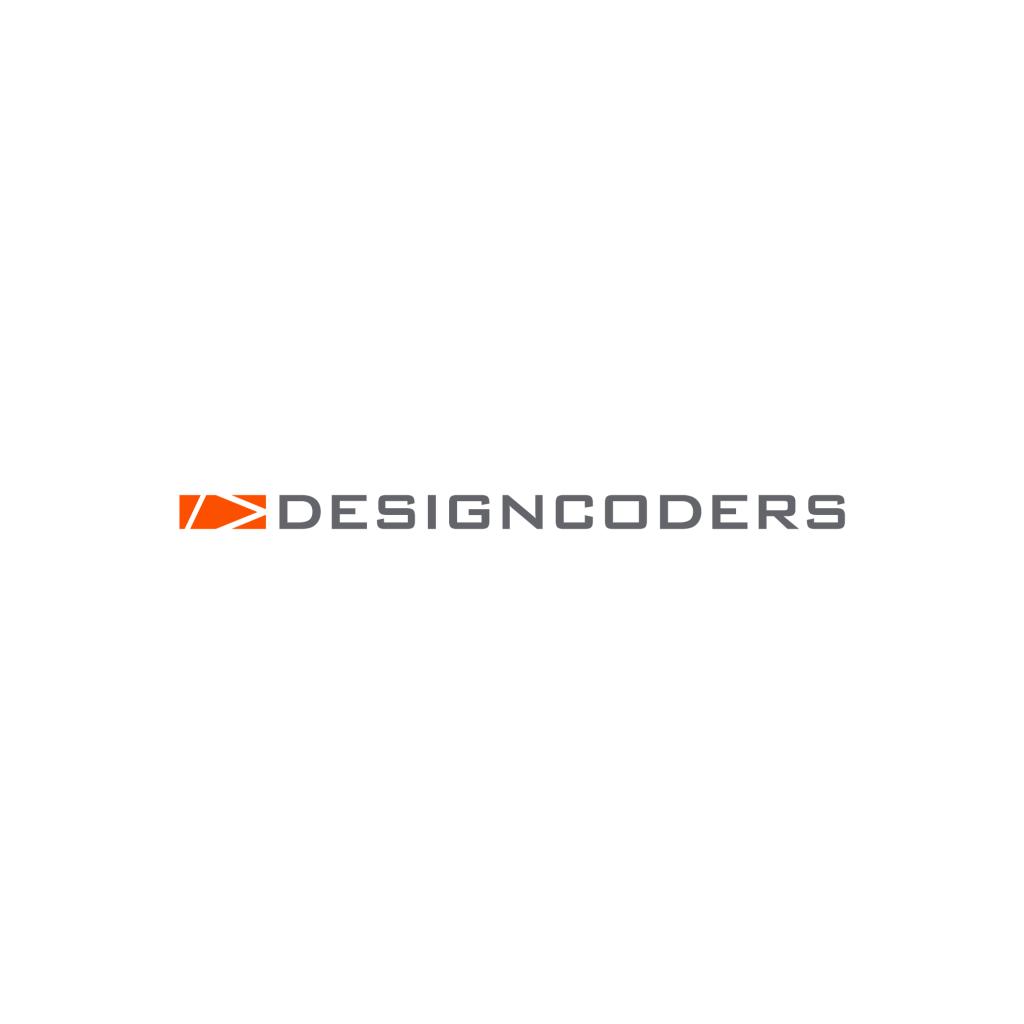 Designcoders logo