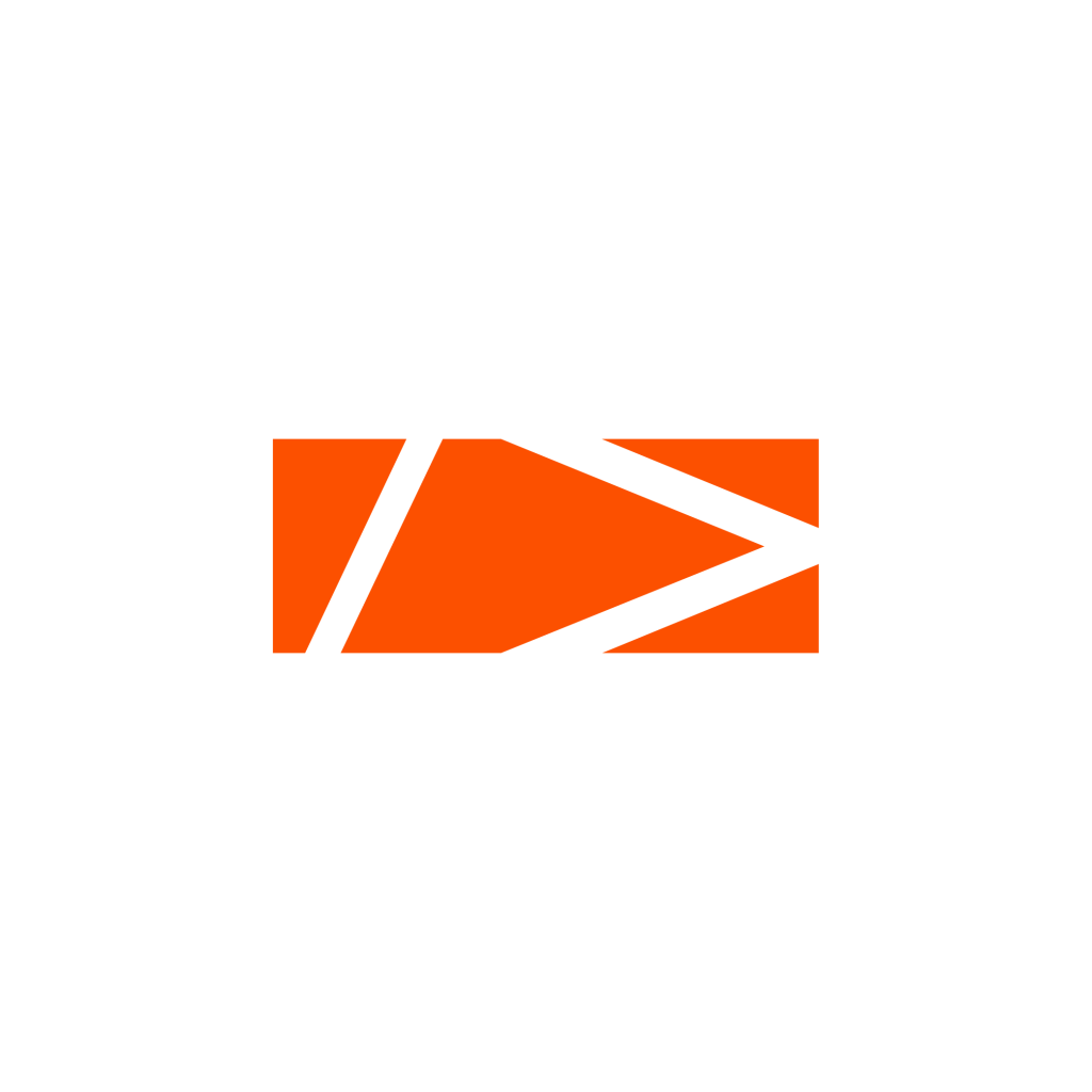 Designcoders logomark