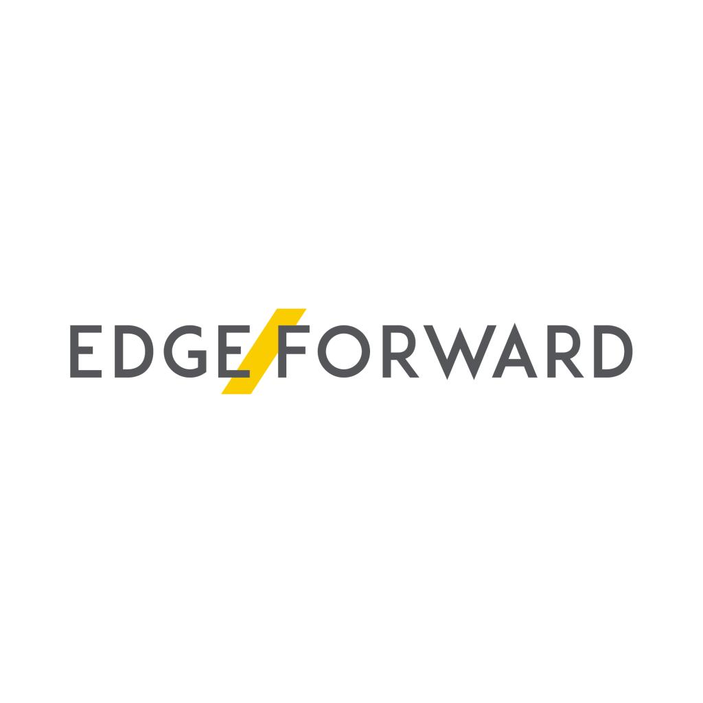 Edge Forward Logo