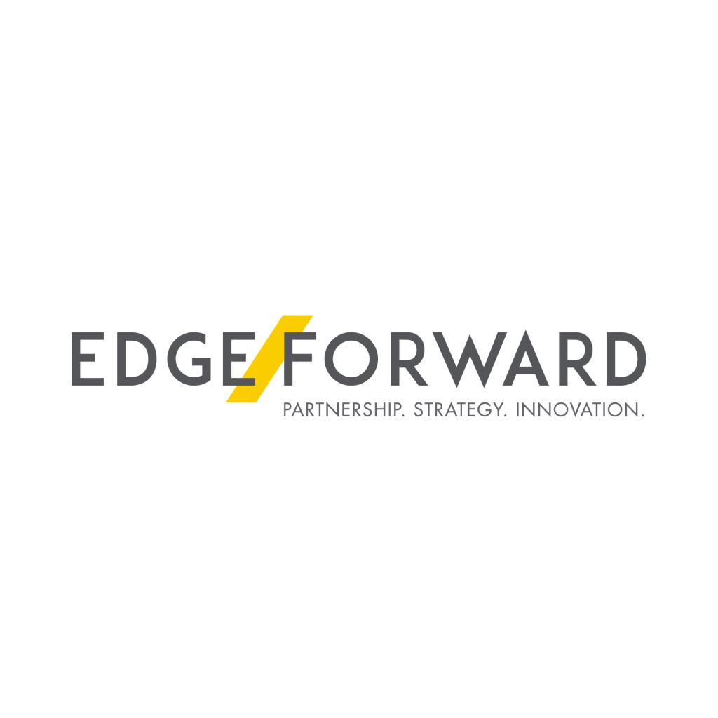 Edge Forward Signature