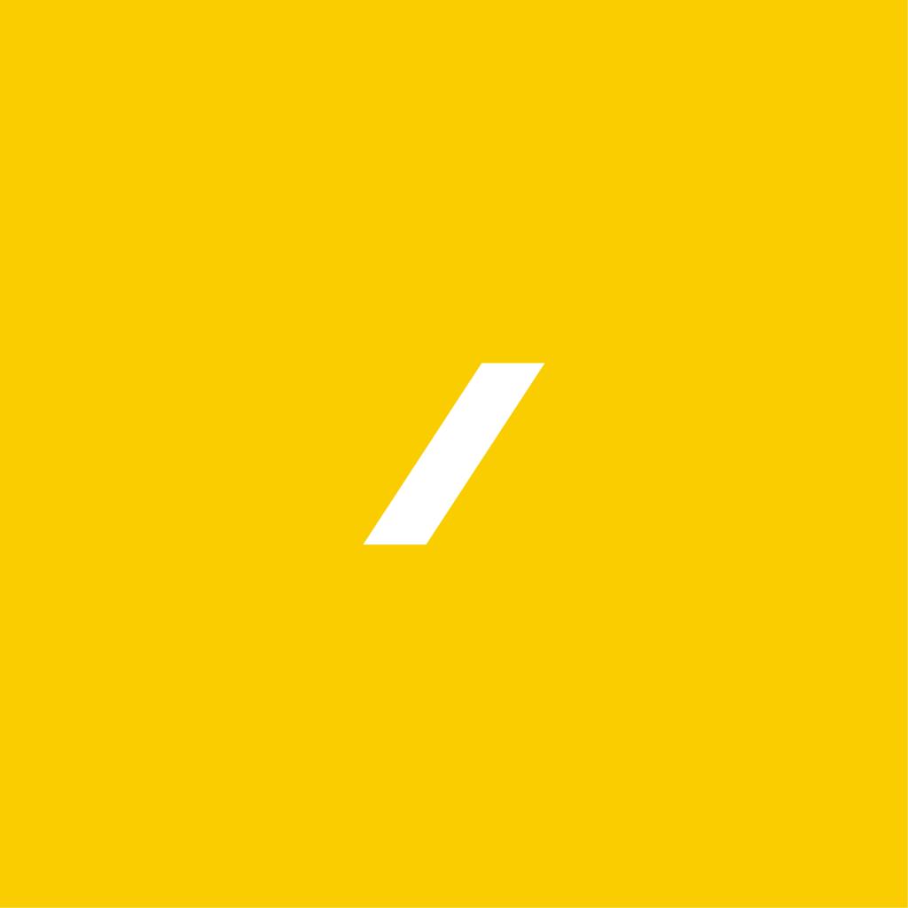 Edge Forward Logomark