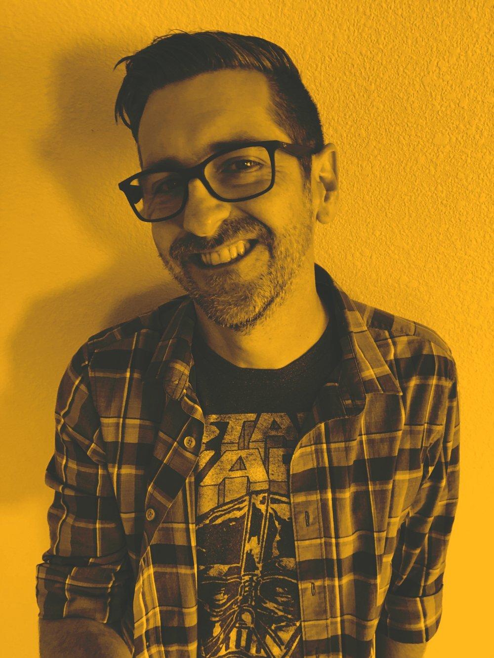 Timothy Hoerl, Designer